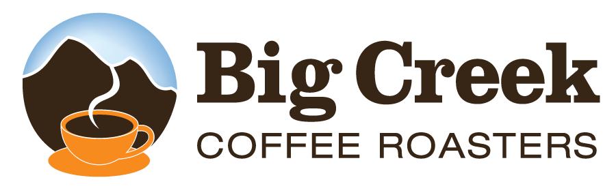 Big-Creek-Coffee-Roasters-logo