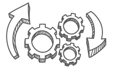 about-strategy-icon