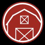 redbarn-icon-web
